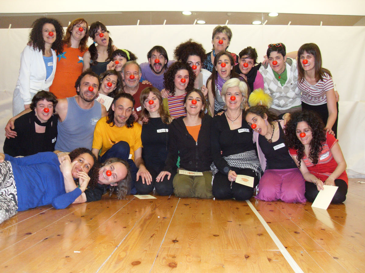 Clown Pampl. Marzo 2011.JPG